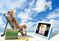 DENKO wireless magic speaker  for tablet PC