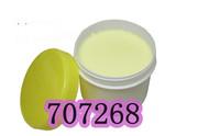For severe dandruff, head itch, seborrheic dermatitis, hair loss shampoo cream 300G  - more than the amount for 3 months