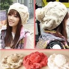 popular chinese winter hat