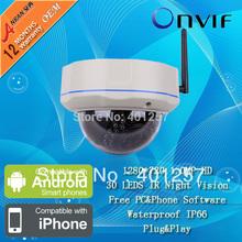 popular wifi ip camera