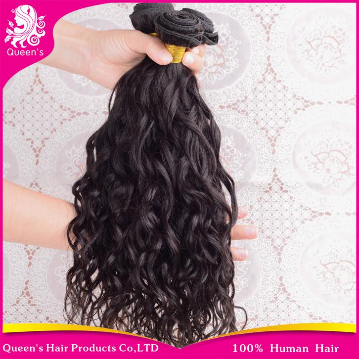 Queen-hair-products-cheap-peruvian-hair-bundles-peruvian-water-wave