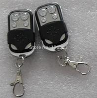 wireless remote control,remote controller,keyfob,keypad, remote keypad,for security alarm system