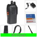 popular fm radio transceiver