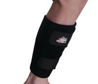 Sports basketball football soccer protective shin guard pad support protector shinguard greaves leggings