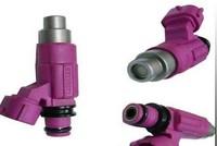 Genuine Fuel injector E7T10371 For MITSUBISHI