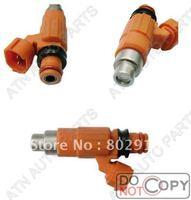 [Hot Sells] Fuel Injector for Mitsubishi (INP771)