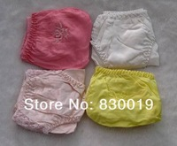 Free Shipping,100% Mulberry Silk Women Sexy Silk Panties Underwear Thong For Ladies 10PCS