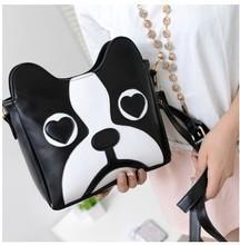 popular personalized messenger bag