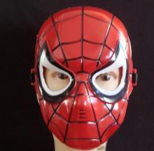 halloween mask reviews
