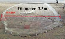 monofilament fishing line diameter price