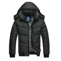 men down jacket and men's winter jacket and Men's coat Winter overcoat Outwear