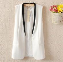 popular vest