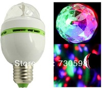 Stage Light KTV Private Party Room DJ Disco RGB Bulb Stage Laser Light Colorful Lamp