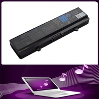 Genuine original NEW 6cell Laptop Battery For 1440 1525 1526 1545 1750 X284G Special offers Free shipping