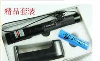 green pen pointer pen high power mantianxing 303 green laser pen