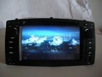 6.2 Inch Car Radio Audio DVD Player For TOYOTA COROLLA E120 GPS Retail/PC Free Shipping