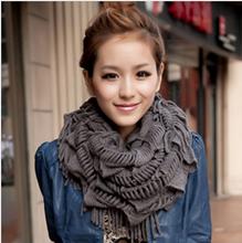 wholesale scarf wool