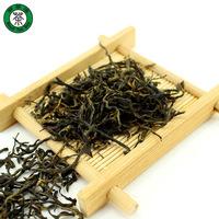 100g Organic Keemun Mao Feng Tea Keemun Black Tea T024 Qi Hong