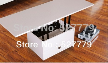 Lift Coffee Tables Folding Multifunctional Universal