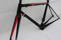R3 Carbon frame road bike bicycle frame carbon fiber road frame/ bicycle fork wilier look 986 cipollini colnago 5 years warranty