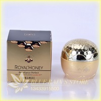 Free shipping on the new 2013 60 g is really become bee appearance firming cream#08-08(5)