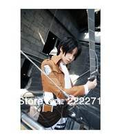 Japanese  Attack on Titan full-body belt cosplay accessories - FREE SHIPPING Anime Wholesale