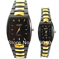 Fast free shipping new fashion watch for lovers high quality and cheap