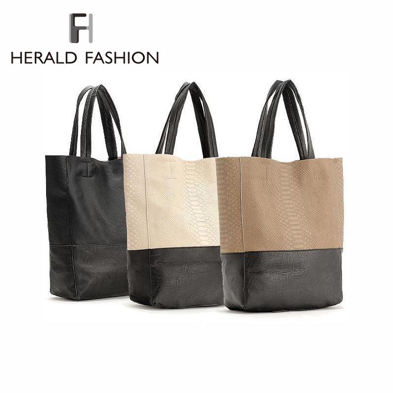 AliExpress.com Product - Brand fashion vintage serpentine pattern leopard print patchwork women handbag shoulder bag picture package bag cosmetic bag