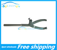Free shipping, Magnetogenerator fitted card - motorcycle tools