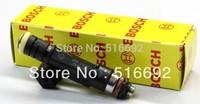 Germany Original Fuel Injector 0280158827 170lbs/160lbs 1700cc