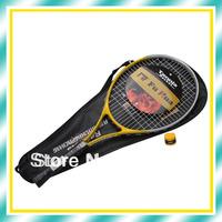 Aero Pro Drive GT tennis racket Nadal Racket Tennis racquets /tennis racquet/tennis top quality   factory price  free shipping