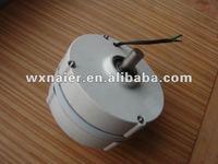 Free Shipping!  300w  12v  ac permanent magnet  alternator for sale