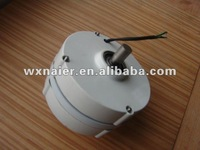 Free Shipping!  300w  12v  ac permanent magnet  alternator for sale