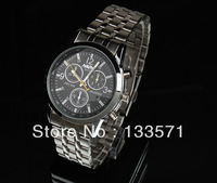 2013 NEW Sport Couple Watches Fashion Sports Watch Steel Watch Man Women Free Shipping