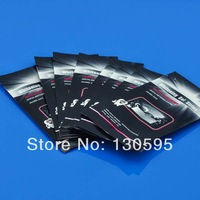 TEETH whitening strips 6%HP FAST SAFE AND CONVENIENT