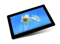 "I3 I5(Optional) WIFI,Bluetooth,11.6"" 1366*768,16000MAH Capacitive,Multi Touch 2G 32GB,Black,Tablet Pc,Win8,Free Shipping DHL"