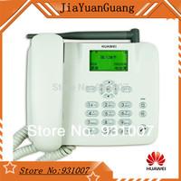 Huawei F316  cordless phone telephone wireless  telephone  fixed wireless phone landline phone GSM 900/1800