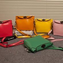 wholesale personalized handbag