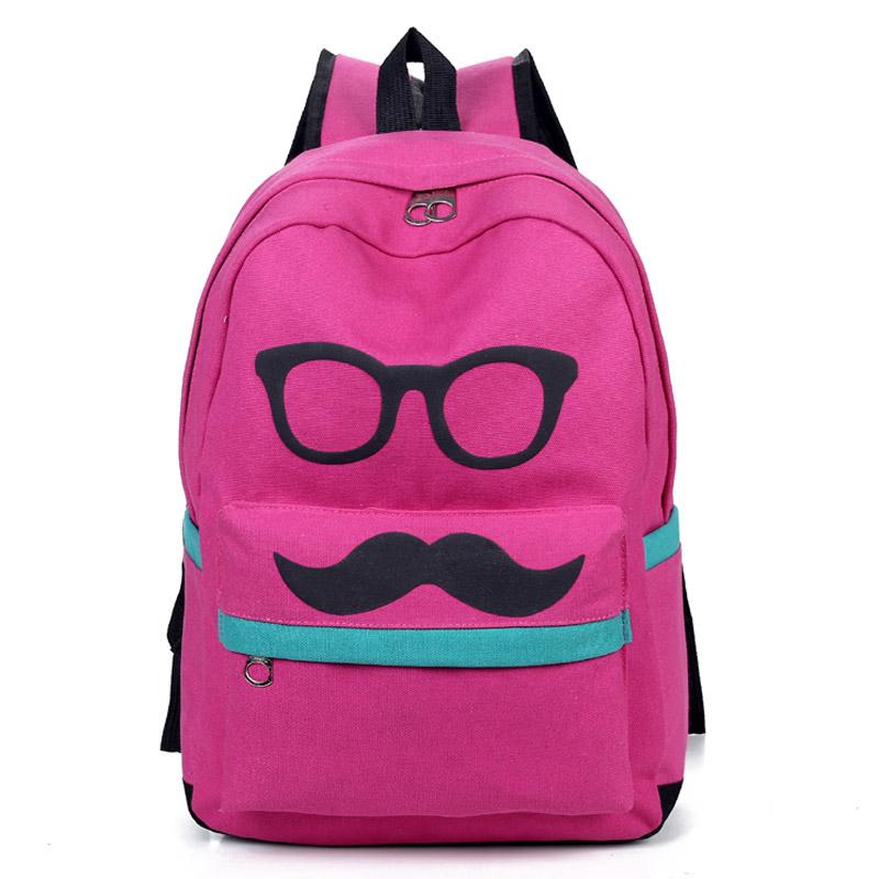 childrens designer bags n95q  childrens designer bags