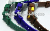 2013 12 colors. digital shining watch g 7900 watch silicone  shocked watch 7900