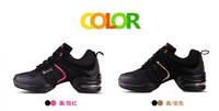 Jazz Hip Hop Dance Shoes Sneakers High Quality wholesale size5-9