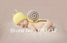 wholesale baby girl bandanas