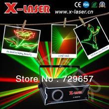 fan laser price