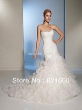 beaded wedding dress price