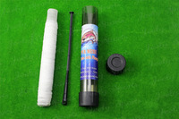 Free shipping Slow Solution 18MM 5M PVA Net carp fishing mesh in tube