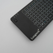 linux mini laptop reviews