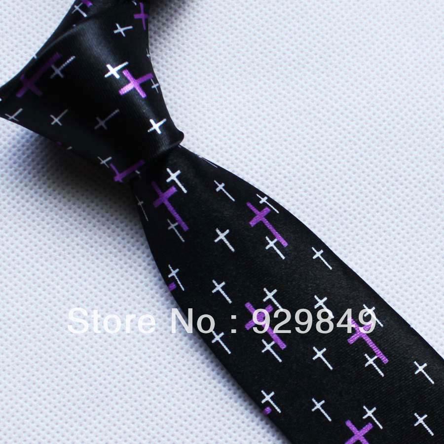 Женские воротнички и галстуки YIPING 5 gravatas 5PT-43 галстуки