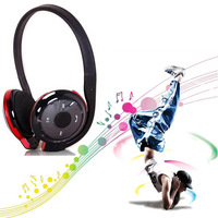 2013 Hot SaleWireless Bluetooth Stereo Headset Headphone With Mic For Nokia Samsung Cellphone freeshipping & Wholesales
