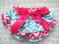 пеленки охватывают бант атласный elastis талии детские шаровары дети одежду КП sb077
