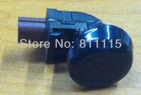 Parking Sensors 39690-SHJ-A61 for CRV, free shipping Ultrasonic Sensor, Auto Sensor 39690SHJA61